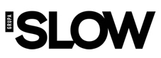 Grupa Slow logo sm