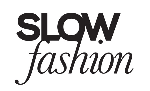 Slow Fashion logo (2)